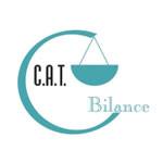 Cat Bilance