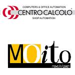 Centro Calcolo
