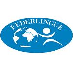 Federlingue