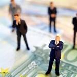 Finanza e patrimonio