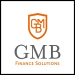 Gmb finance solutions
