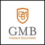 Gmb finance solutions