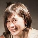 Mariangela Montanari