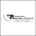 Teatro Michelangelo