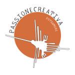 logo-passionecreativaa-150x150