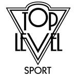 top-level-150x150