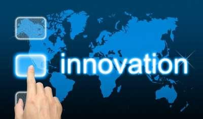Innovazione per sito