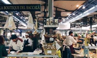 mercato-albinelli2