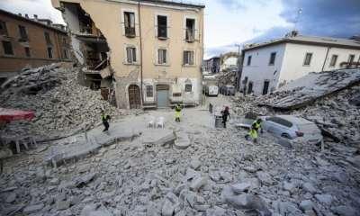 terremoto_centro_italia