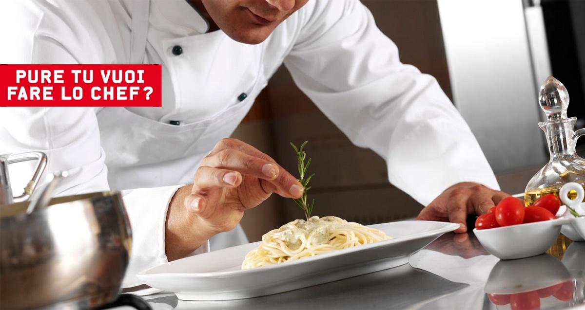 corso_chef