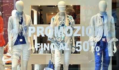 vendita_promozionale