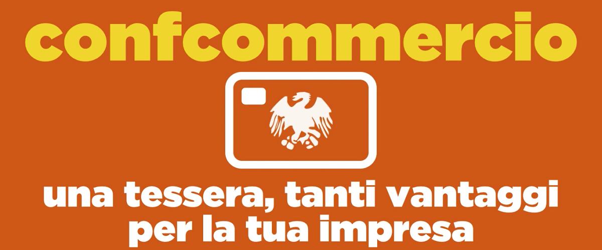 Confcommercio Modena