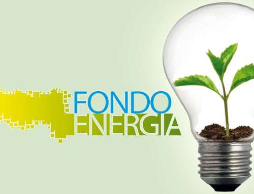 Riapre il Fondo Energia per interventi a tasso zero di green economy
