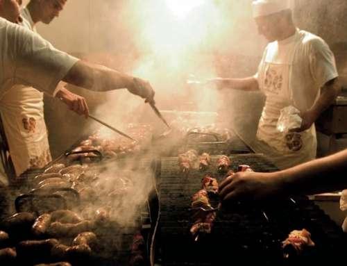 Carpi, dilagano varie forme di abusivismo nella ristorazione