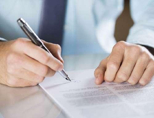 Firmato il nuovo contratto nazionale per i dipendenti dei pubblici esercizi