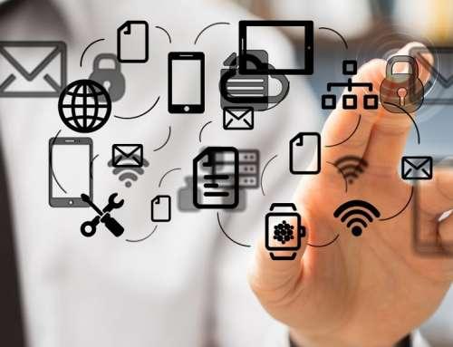 Al via i voucher per la digitalizzazione delle micro e PMI