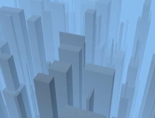 Immobiliare, vendite di abitazioni con il segno più e il resto stagna