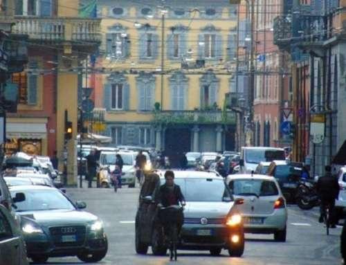 Manovra antinquinamento penalizza imprese e ceti sociali deboli