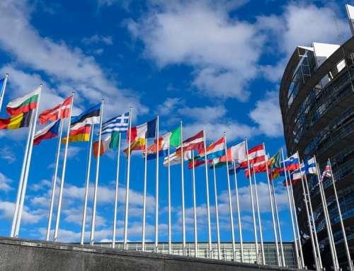 Le richieste di Confcommercio per un'Europa più vicina alle imprese
