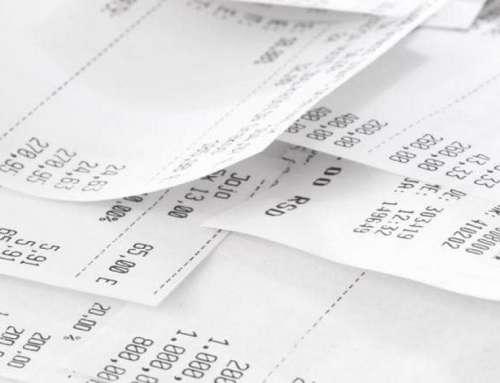 Lotteria degli scontrini, follia che penalizza imprese allo stremo