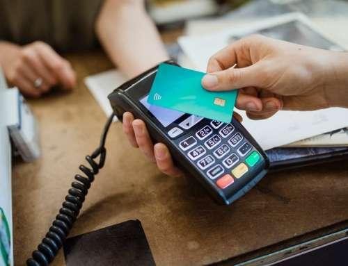 Cashback sospeso, sale al 100% il credito d'imposta sulle commissioni